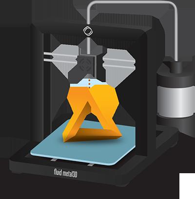 printer-small
